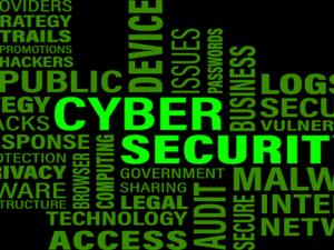 Nuevos ciberataques amenazan el sector de la ciberseguridad