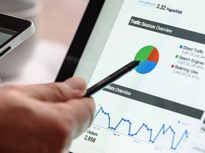 Dale un empujón a tu negocio con el Marketing Digital