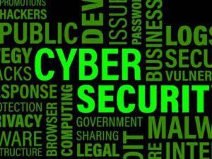 El sector de la Ciberseguridad creará 350.000 puestos de trabajo