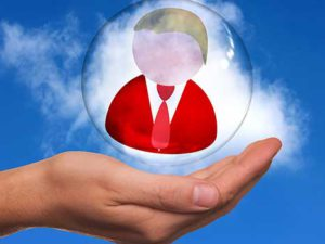 Mejora la imagen empresarial con el Employer Branding