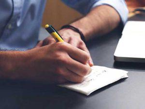 El emprendimiento: oportunidad laboral
