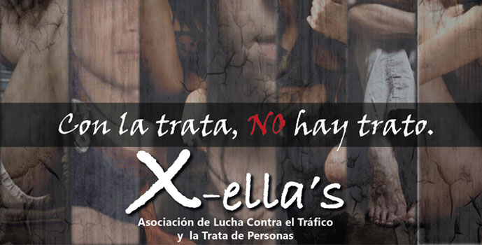 ONG X-ella's