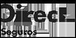 Logo - Direct Seguros