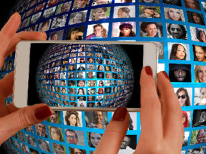 La cercanía con el público, una de las claves en Comunicación Política