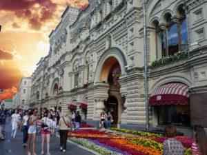 La Inteligencia Turística: garantía en el éxito de las empresas turísticas