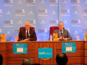 Borrell, Piqué y De Carreras: El independentismo ha ganado la batalla de la comunicación