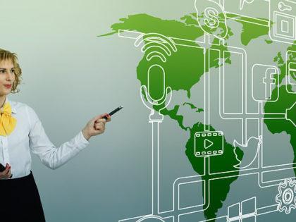 El Marketing predictivo, la nueva comunicación personal con tus clientes