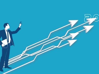 ¿Cómo alcanzar un rápido crecimiento en tu empresa?