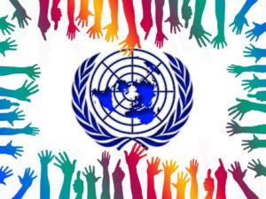 El YouthSpeak Forum unirá a jóvenes y empresas por un mundo mejor