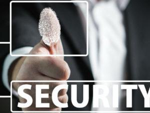 Las empresas invierten más en Ciberseguridad ante el aumento de ciberataques