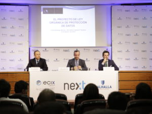 La nueva Ley Orgánica de Protección de Datos supone el fin del consentimiento tácito