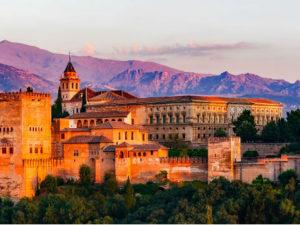 El Turismo, un sector estratégico en el que España debe seguir innovando