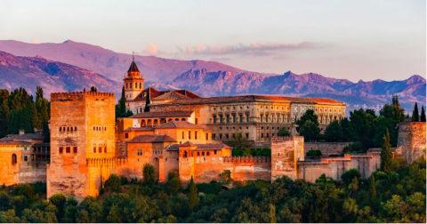 España, líder en Turismo