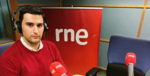 Antonio Parejo