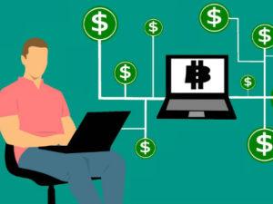 Blockchain o la tecnología que podría cambiar el mundo