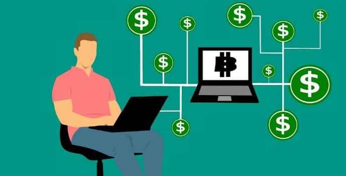 Blockchain o la tecnología del futuro