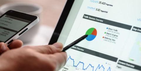 Tendencias que funcionan en marketing digital