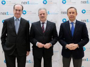 El principal reto para las exportaciones españolas de este año es operar en otros mercados