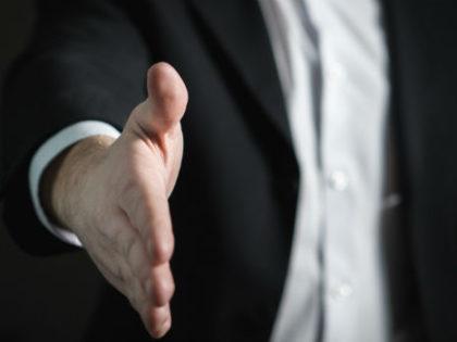 Consejos para superar una entrevista de trabajo con éxito