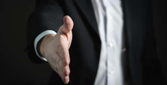 Superar con éxito una entrevista de trabajo