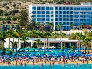 La Inteligencia Turística como respuesta al overtourism