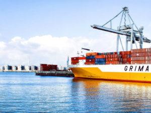 Un producto competitivo y espíritu de renovación, las claves para exportar