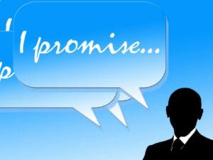 La Comunicación Política, una disciplina con pasado y con futuro