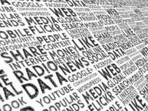 El Big Data, una herramienta fundamental para empresas y servicios