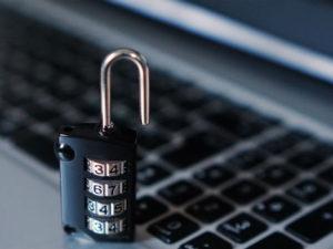 Consejos para mejorar la Ciberseguridad y evitar ataques en la red