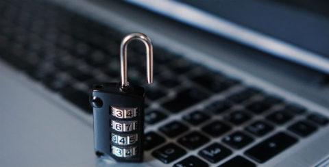 Algunos consejos en Ciberseguridad para evitar ataques en la red