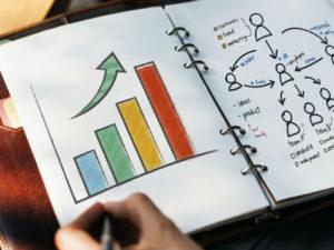 Cómo convertir una pequeña empresa en una multinacional