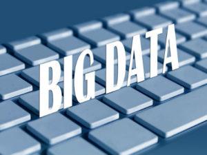 El futuro del Big Data, en manos de los nuevos profesionales