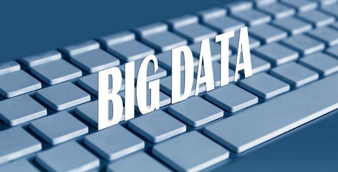 El futuro profesional del Big Data