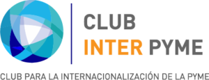 logo_interpyme_color