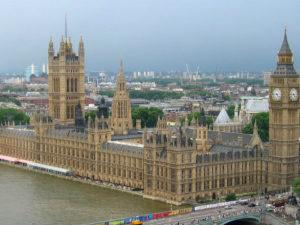 Gobierno Abierto: Big Data al servicio de la democracia
