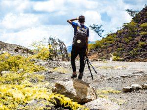 El Turismo del futuro: tendencias y objetivos