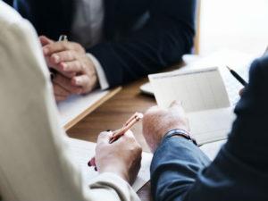 Una buena gestión de crisis, vital para el futuro de una empresa
