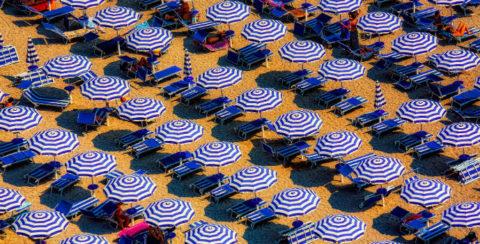 Continúan las buenas previsiones para el turismo español
