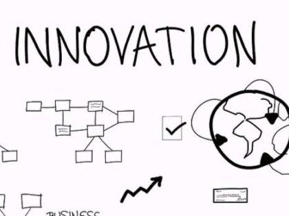 El futuro del emprendimiento está en la innovación