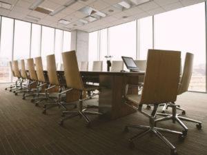 Técnicas para mejorar la Comunicación Corporativa en las grandes empresas