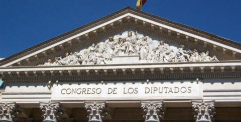 La regeneración de la Comunicación Política en España