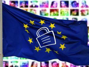 ¿Cómo afecta el nuevo Reglamento General de Protección de Datos al Big Data?