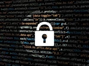 La Ciberseguridad de las empresas, un factor decisivo para las ventas