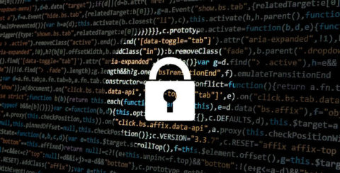 Ciberseguridad, preocupación de clientes y empresarios