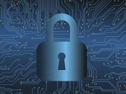 Los principales retos en materia de Ciberseguridad