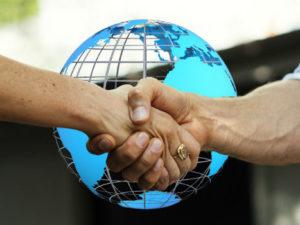 La comunicación intercultural, un factor clave en los negocios internacionales