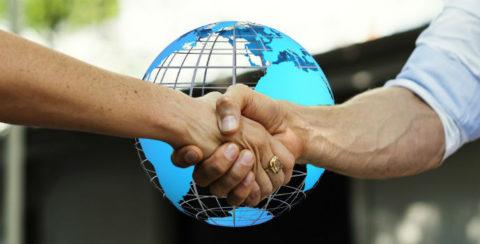 En los negocios internacionales la comunicación intercultural es clave