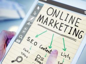 ¿Qué es el Marketing Digital y cuáles son sus principales ventajas?