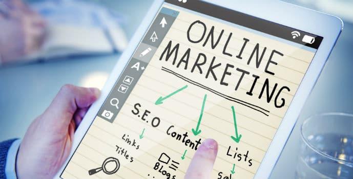 Son muchas las ventajas que aporta el Marketing Digital a las ventas de las empresas