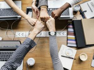 Herramientas para mejorar la comunicación interna de las empresas